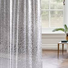online get cheap curtain pvc aliexpress com alibaba group