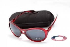 black friday oakley sunglasses fake oakley sunglasses outlet cheap oakleys knockoff sale