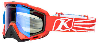 motocross goggles usa outlet buy klim goggles outlet online klim goggles london klim goggles