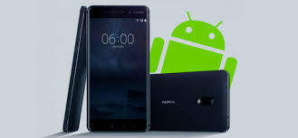 best new android phones these are the best new android phones by nokia psafe