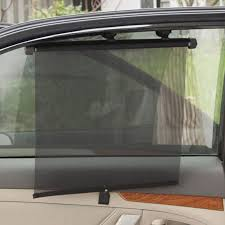 Kids Car Blinds Popular Auto Window Blinds Buy Cheap Auto Window Blinds Lots From