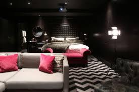 lexus of brighton lfa projects home exposure property marketing london leeds brighton