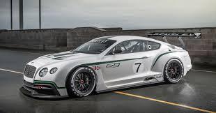 bentley continental gt car bentley bentley continental gt3 concept race car 1 images bentley