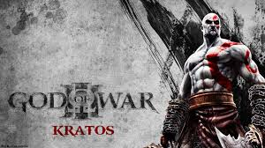 Gods Of War by God Of War Iii Kratos Wallpapers Pinterest Videogames