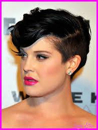 bald hairstyles for black women livesstar com cool short buzzed haircuts women lives star pinterest buzz