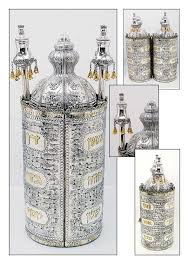 58 best torah cases images on torah and