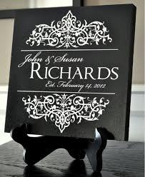 black wedding invitations white and black wedding invitations a trusted wedding
