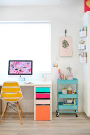 Diy Furniture Ideas 966 Best Diy Furniture Ideas Images On Pinterest Diy Painted