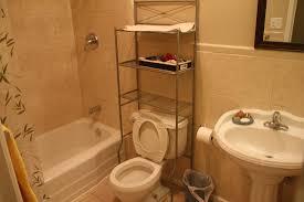 1 bedroom 1 bathroom apts welcome to clark apartments llc