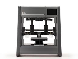 Studio System by Desktop Metal Awarded As Technology Pioneer By World Economic