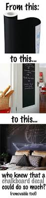 chalkboard in kitchen ideas do s and don ts of chalkboard paint to make a design statement