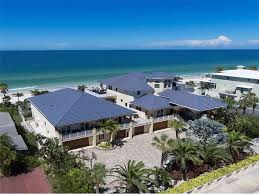 find homes for sale in tampa and st petersburg smith