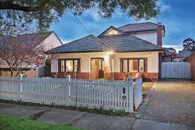6 amery street ashburton vic 3147 house for sale 2013858757