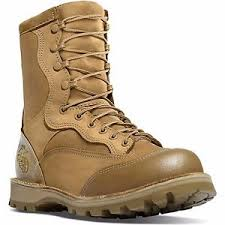 s rugged boots danner 15610x s usmc rat mojave steel toe rugged all terrain