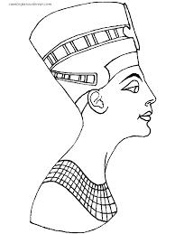 imagenes egipcias para imprimir dibujos egipcios para colorear buscar con google monumentos