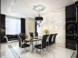 Comfortable Dining Room Chairs Comfortable Dining Room Chairs Chairs For Your Home Design Ideas