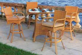 Patio Furniture Without Cushions Ebel Replacement Cushions Sunniland Patio Patio Furniture And