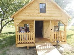 how to build a cottage house building a cabin without foundation architecture log foundations