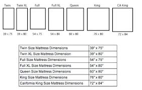 queen size bed inches queen size bed size beds bed queen size bed dimensions in cm