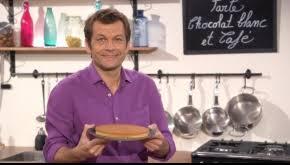 mytf1 fr recettes de cuisine petits plats en équilibre en replay et en télé 7 replay