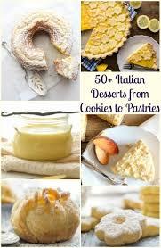 tiramisu recipe tyler florence 933 best pasta u0026 italian dishes images on pinterest cream