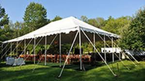 tent rentals ma mike s moonwalks and party rentals mike s moonwalk rentals