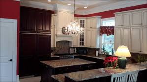 kitchen furniture list furniture quality brand kitchen cabinets quality kitchen