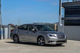 subaru legacy stance first drive 2015 subaru legacy 3 6r limited six speed blog