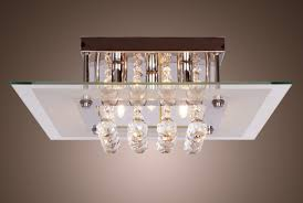ceiling track lighting drop ceiling installation drop ceiling