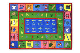Outdoor Cing Rug Educational Mats Rugs Flooringinc