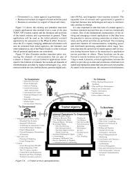chapter 3 approach e transit reference enterprise architecture