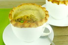 Fish Pot Pie by Paleo Turkey Pot Pies U2013 Jane U0027s Healthy Kitchen
