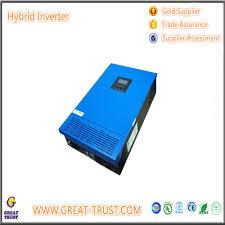 luminous inverter circuit diagram luminous inverter circuit
