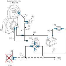 28 wiring diagram klakson cara pasang klakson motor mobil