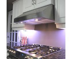 Range Hood Under Cabinet 342 Best Kitchen Images On Pinterest Backsplash Ideas Kitchen