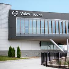 volvo corporate office greensboro nc moore u0027s electrical and mechanical construction inc