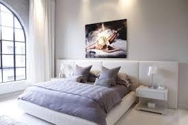 tableau d馗oration chambre adulte tableau décoratif pour la chambre adulte en 37 photos fabuleuses