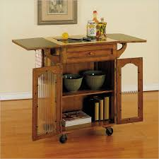 powell kitchen island kitchen carts and islands littlepieceofme