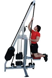 Trx Ceiling Mount Weight Limit by 678 Best Exercice Images On Pinterest Fitness Equipment Outdoor