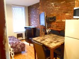 one bedroom apartments in nyc one bedroom apartments in nyc for rent priciest rentals nyc rentals