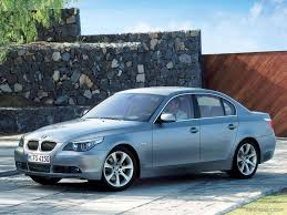 2006 bmw 550i horsepower 2006 bmw 5 series sedan specifications pictures prices
