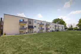 1 Bedroom Apartments For Rent In Kingston Ontario Apartments U0026 Condos For Sale Or Rent In Sarnia Real Estate