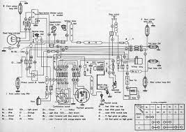 s65 wiring diagram honda wiring diagrams instruction