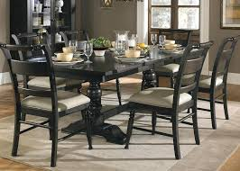 Keller Dining Room Furniture Dining Room Chairs Oak Carved Oak Dining Room Set Dining Room