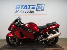2007 suzuki hayabusa for sale 71 used motorcycles from 2 566