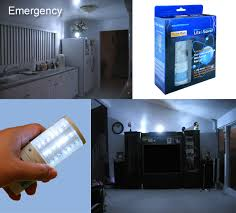 emergency lights when power goes out 19 emergency light for senior hospital power outage light single