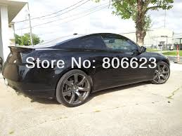 gunmetal lexus wheels wheel rim motorcycle picture more detailed picture about free