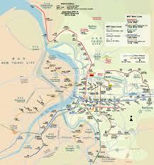 Shenzhen Metro Map Historical Metro Maps Of Singapore Johomaps