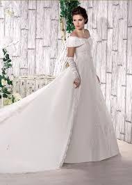 robe de mari e satin robe de mariée morelle mariage lille vente en ligne robe de