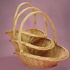 filled easter baskets wholesale 62 best baskets baskets baskets images on home